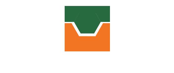 SE Architects